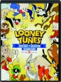 LOONEY TUNES SPOTLIGHT COLLECTION: The Premiere Edition - Thumb 1