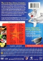LOONEY TUNES SPOTLIGHT COLLECTION: The Premiere Edition - Thumb 2