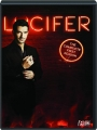 LUCIFER: The Complete First Season - Thumb 1