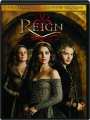 REIGN: The Complete Second Season - Thumb 1
