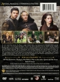 REIGN: The Complete Second Season - Thumb 2