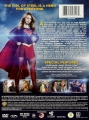 SUPERGIRL: The Complete Second Season - Thumb 2