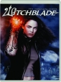 WITCHBLADE: The Complete Series - Thumb 1
