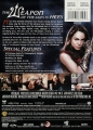 WITCHBLADE: The Complete Series - Thumb 2