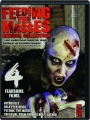 FEEDING THE MASSES HORROR COLLECTION: 4 Fearsome Films - Thumb 1