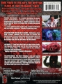 FEEDING THE MASSES HORROR COLLECTION: 4 Fearsome Films - Thumb 2