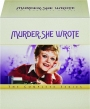 MURDER, SHE WROTE: The Complete Series - Thumb 1