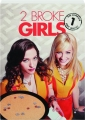 2 BROKE GIRLS: The Complete First Season - Thumb 1