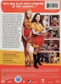 2 BROKE GIRLS: The Complete First Season - Thumb 2