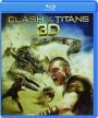 CLASH OF THE TITANS 3D - Thumb 1
