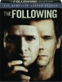 THE FOLLOWING: The Complete Second Season - Thumb 1