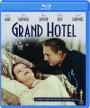 GRAND HOTEL - Thumb 1