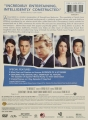 THE MENTALIST: The Complete First Season - Thumb 2