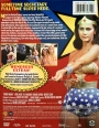 WONDER WOMAN: The Complete First Season - Thumb 2
