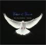 POWER OF PEACE: The Isley Brothers & Santana - Thumb 1