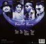 POWER OF PEACE: The Isley Brothers & Santana - Thumb 2
