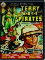 TERRY AND THE PIRATES - Thumb 1