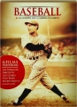 BASEBALL: The Golden Age of America's Game - Thumb 1