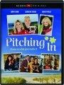 PITCHING IN - Thumb 1