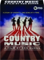 COUNTRY MUSIC: A Film by Ken Burns - Thumb 1