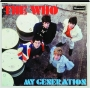 THE WHO: My Generation - Thumb 1