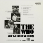 THE WHO: My Generation - Thumb 2