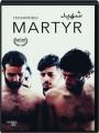 MARTYR - Thumb 1