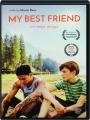 MY BEST FRIEND - Thumb 1