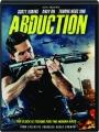 ABDUCTION - Thumb 1