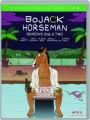 BOJACK HORSEMAN: Seasons One & Two - Thumb 1