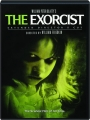 THE EXORCIST: Extended Director's Cut - Thumb 1