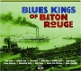 BLUES KINGS OF BATON ROUGE - Thumb 1