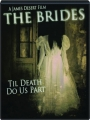 THE BRIDES - Thumb 1