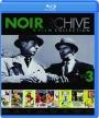 NOIR ARCHIVE, VOLUME 3: 9-Film Collection - Thumb 1