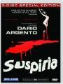 SUSPIRIA - Thumb 1