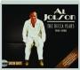AL JOLSON: The Decca Years, 1945-1950 - Thumb 1