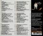 AL JOLSON: The Decca Years, 1945-1950 - Thumb 2