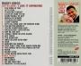 BUDDY GRECO: Let's Love / I Like It Swinging - Thumb 2