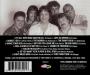 GENE CLARK & FRIENDS: Live at the Three T's - Thumb 2
