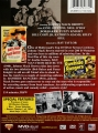 JOHNNY MACK BROWN: Western Double Feature - Thumb 2