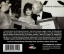 LINDA RONSTADT WITH NELSON RIDDLE: Lush Live - Thumb 2