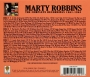 MARTY ROBBINS: The Complete Recordings 1961-1963 - Thumb 2