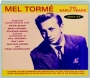 MEL TORME: The Early Years, 1944-47 - Thumb 1