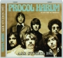 PROCOL HARUM: A&R Studios 1971 - Thumb 1