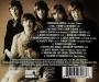 PROCOL HARUM: A&R Studios 1971 - Thumb 2
