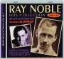 RAY NOBLE & HIS ORCHESTRA: Hits Collection, 1931-47 - Thumb 1