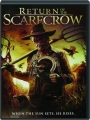 RETURN OF THE SCARECROW - Thumb 1