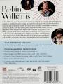 ROBIN WILLIAMS: Comic Genius - Thumb 2