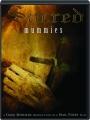 SACRED MUMMIES - Thumb 1