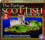 THE TARTAN SCOTTISH BOX SET - Thumb 1